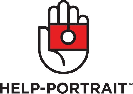 Help Portrait Video beim Lichtwert e.V. Karlsruhe