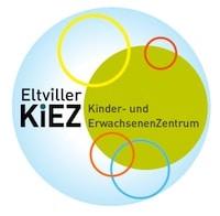 Eltviller Kinder- und Erwachsenenzentrum