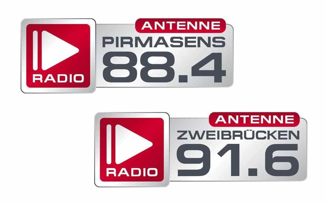 Weihnachtbäckerei Videoproduktion für Antenne Pirmasens und Zweibrücken