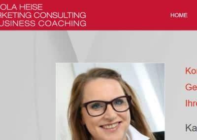 agentur-coaching.com
