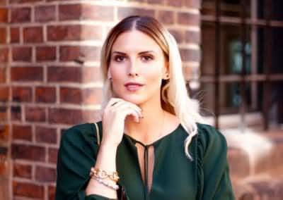 velvetflamingo.style – Der Blog von Shopping Queen Kandidatin Vanessa Tell