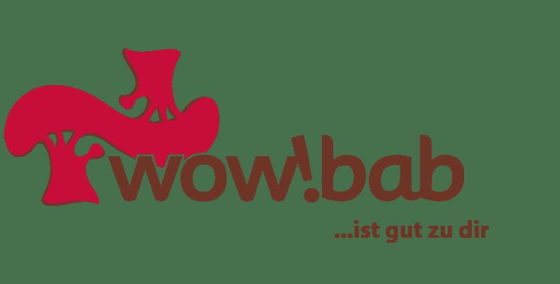 wowbab.com – Internationale Webseite
